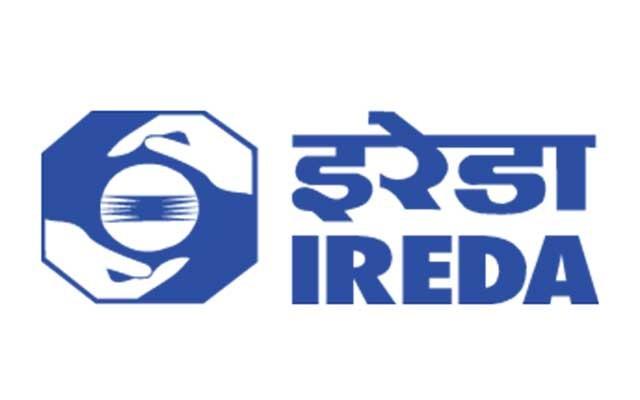 IREDA Logo19.jpg