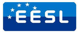 EESL cropped.png