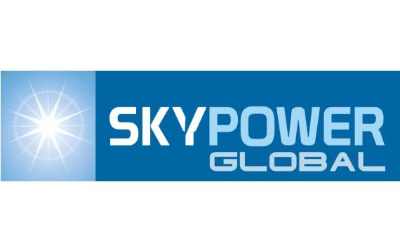 skypower logo.jpg