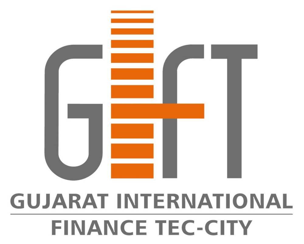 6.GIFT Logo.JPG