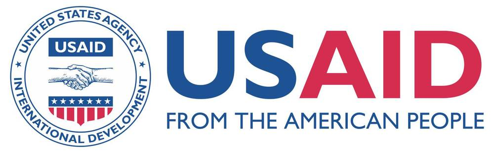 USAID New Logo.jpg