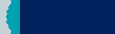 GIHub-logo.png