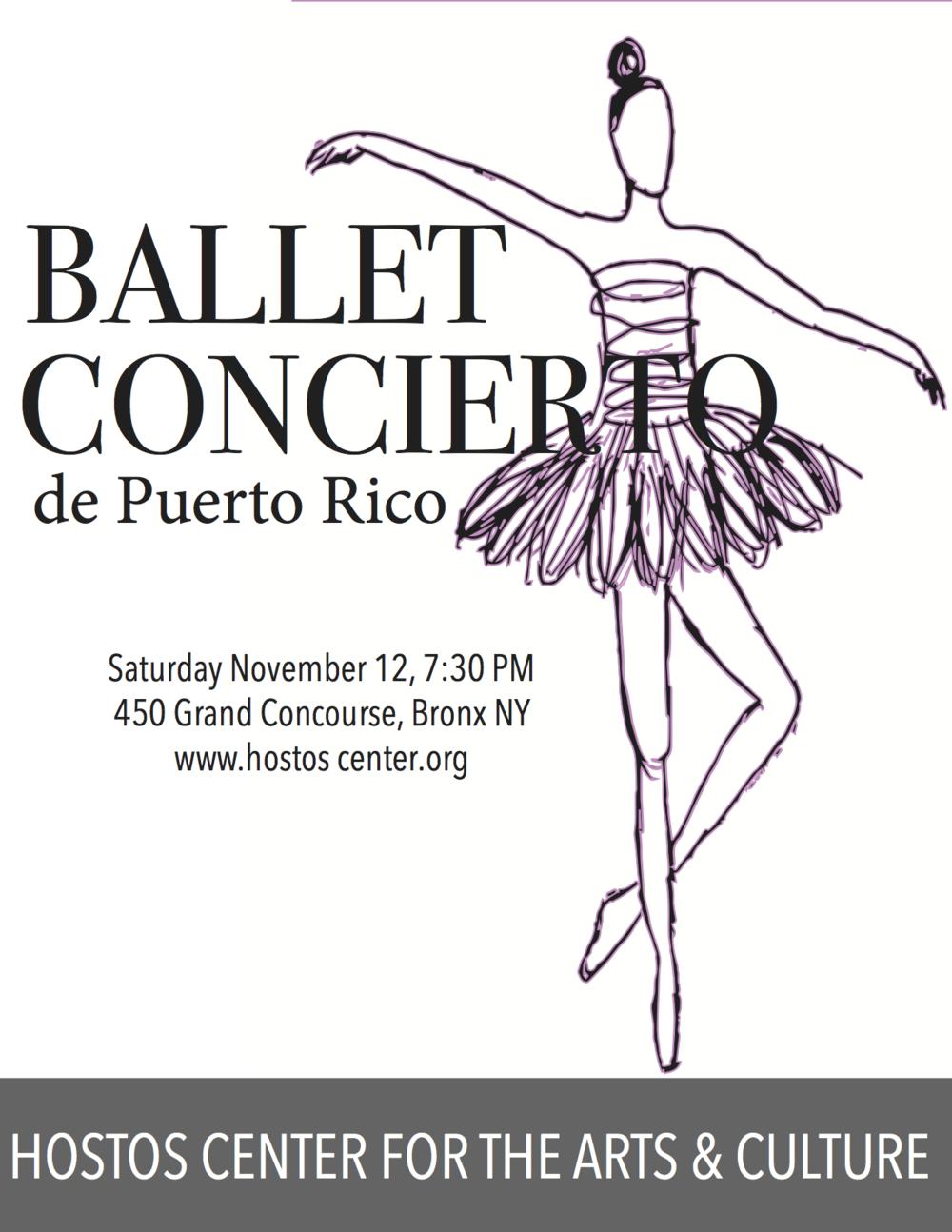 balletconcierto.png