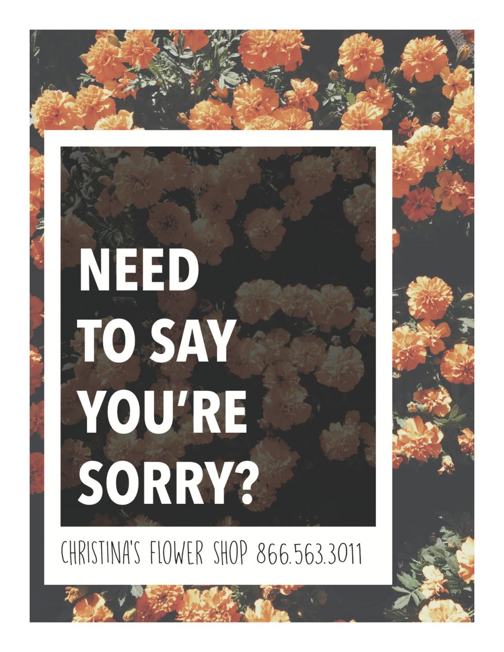 christinas flower shop.png