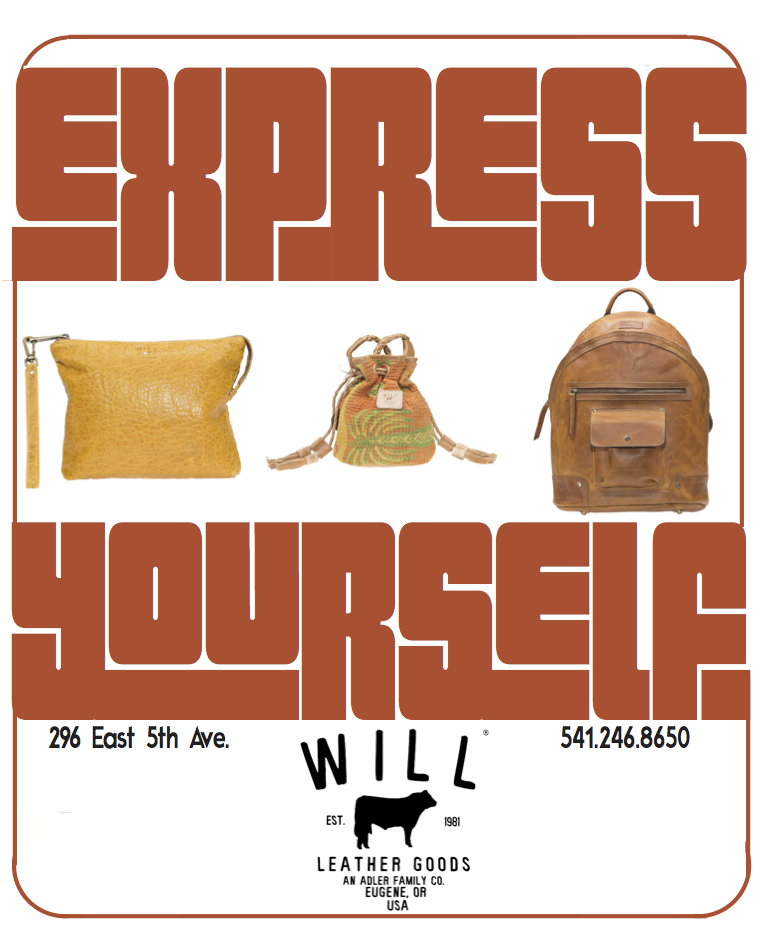 SPEC Will Leather Goods #2.png