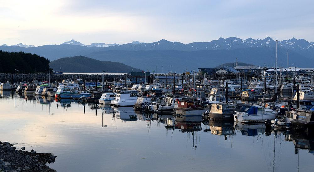 160717_CA_harbor_boats_sunset_geg.jpg