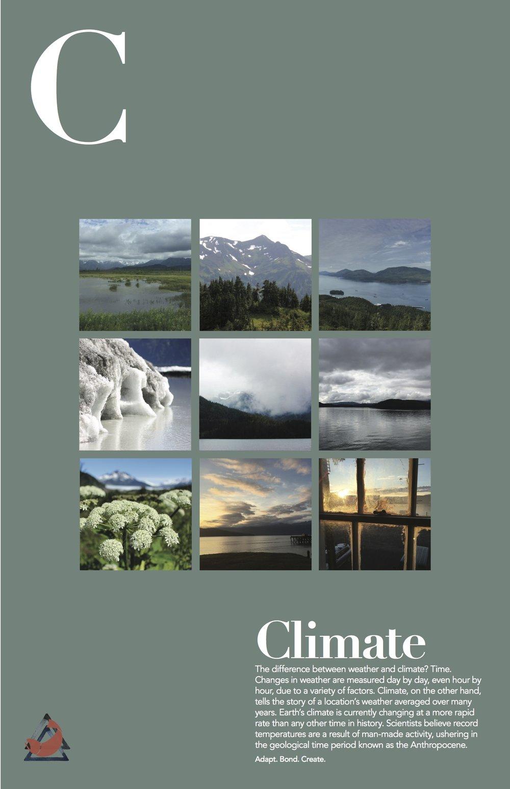 climate_final.jpg