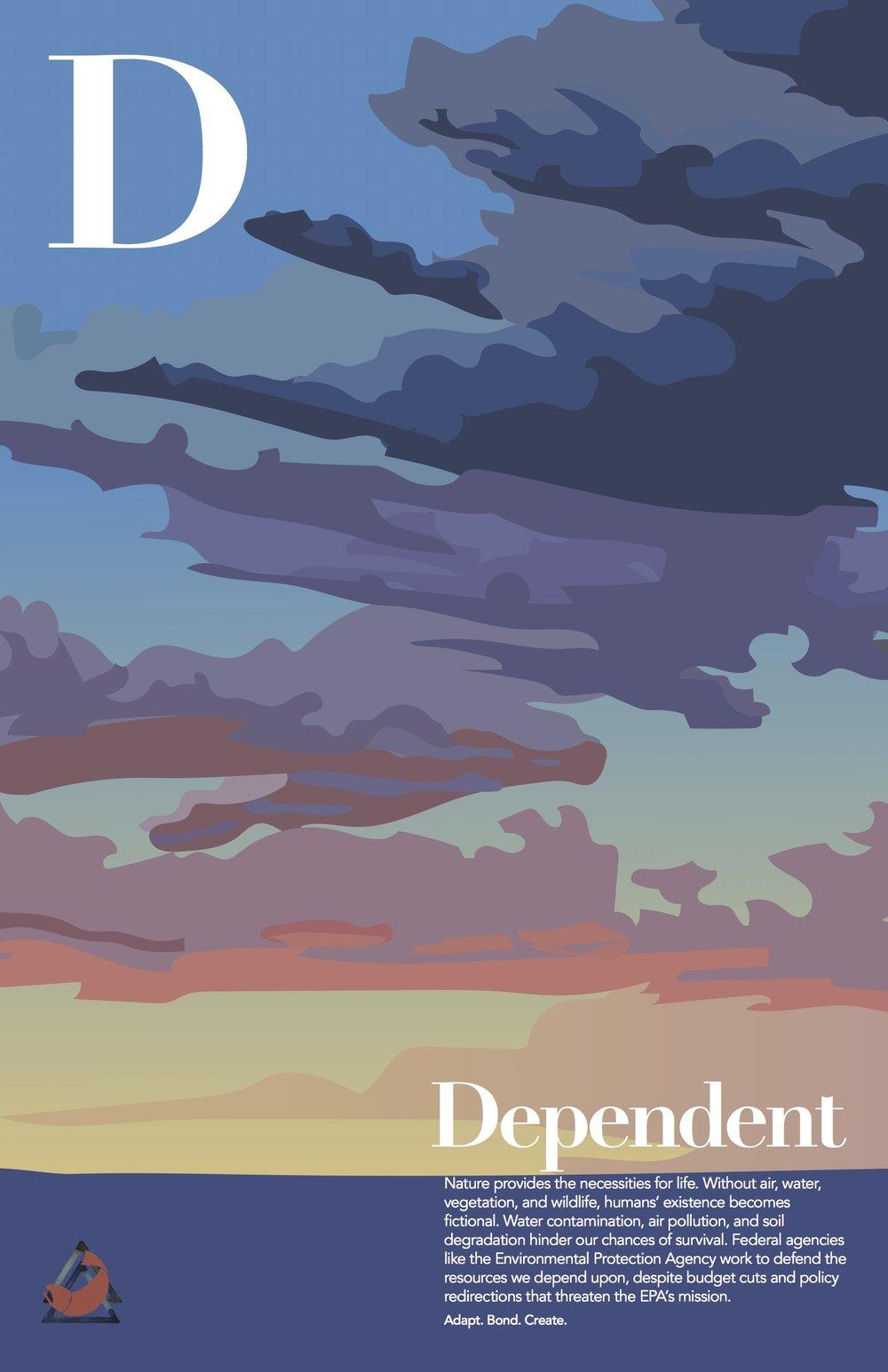 dependent_final.jpg