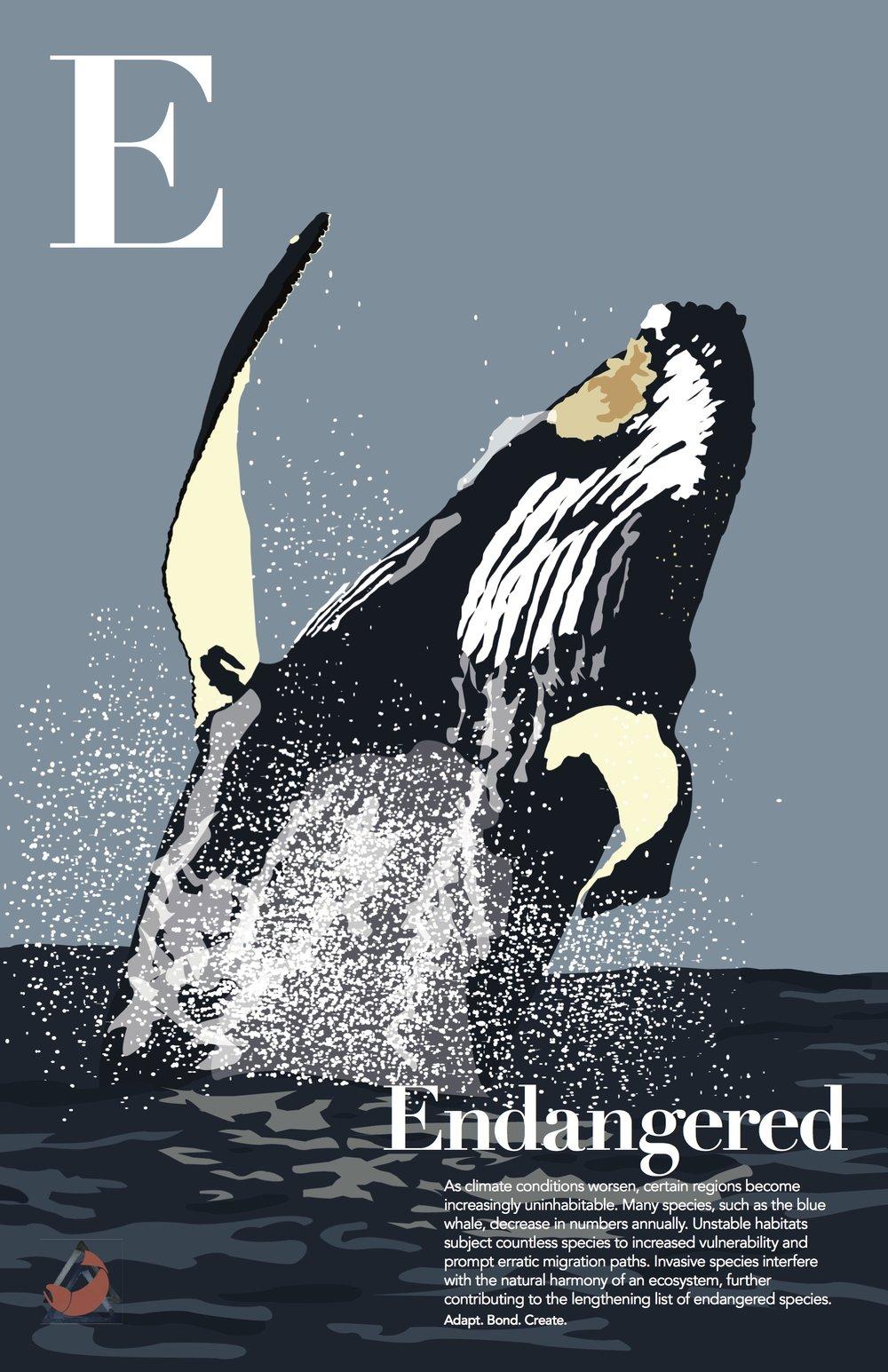 endangered_final.jpg