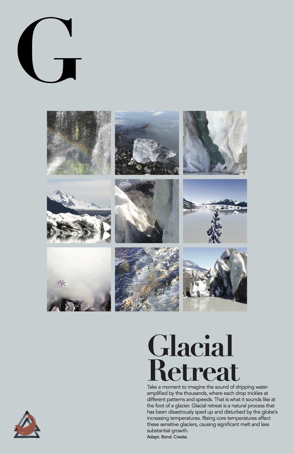 glacialretreat_final.jpg