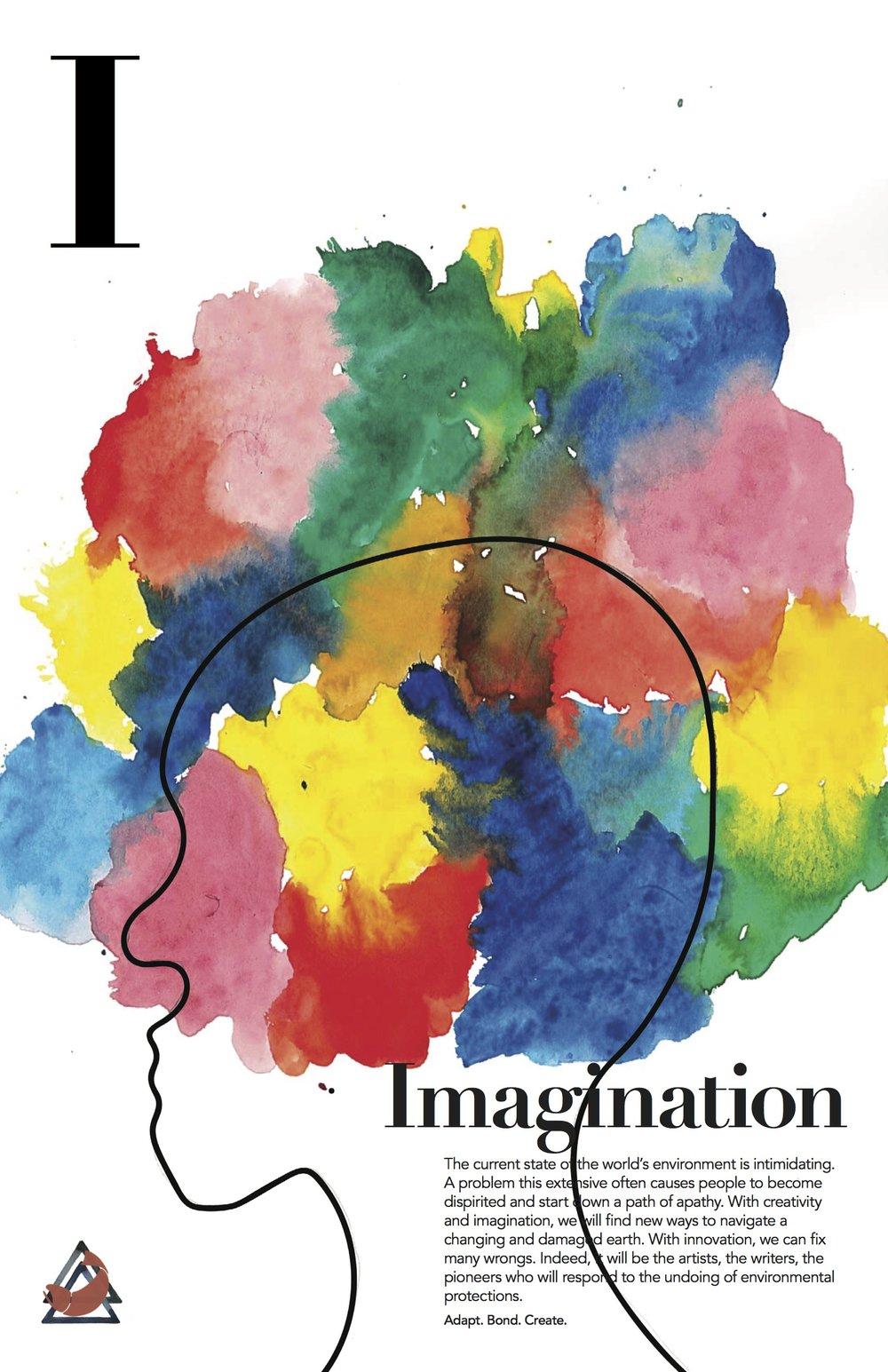 imagination_final.jpg