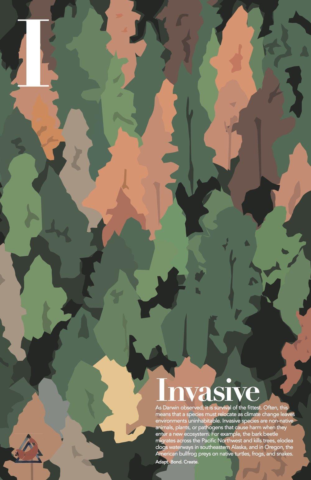 invasive_final.jpg