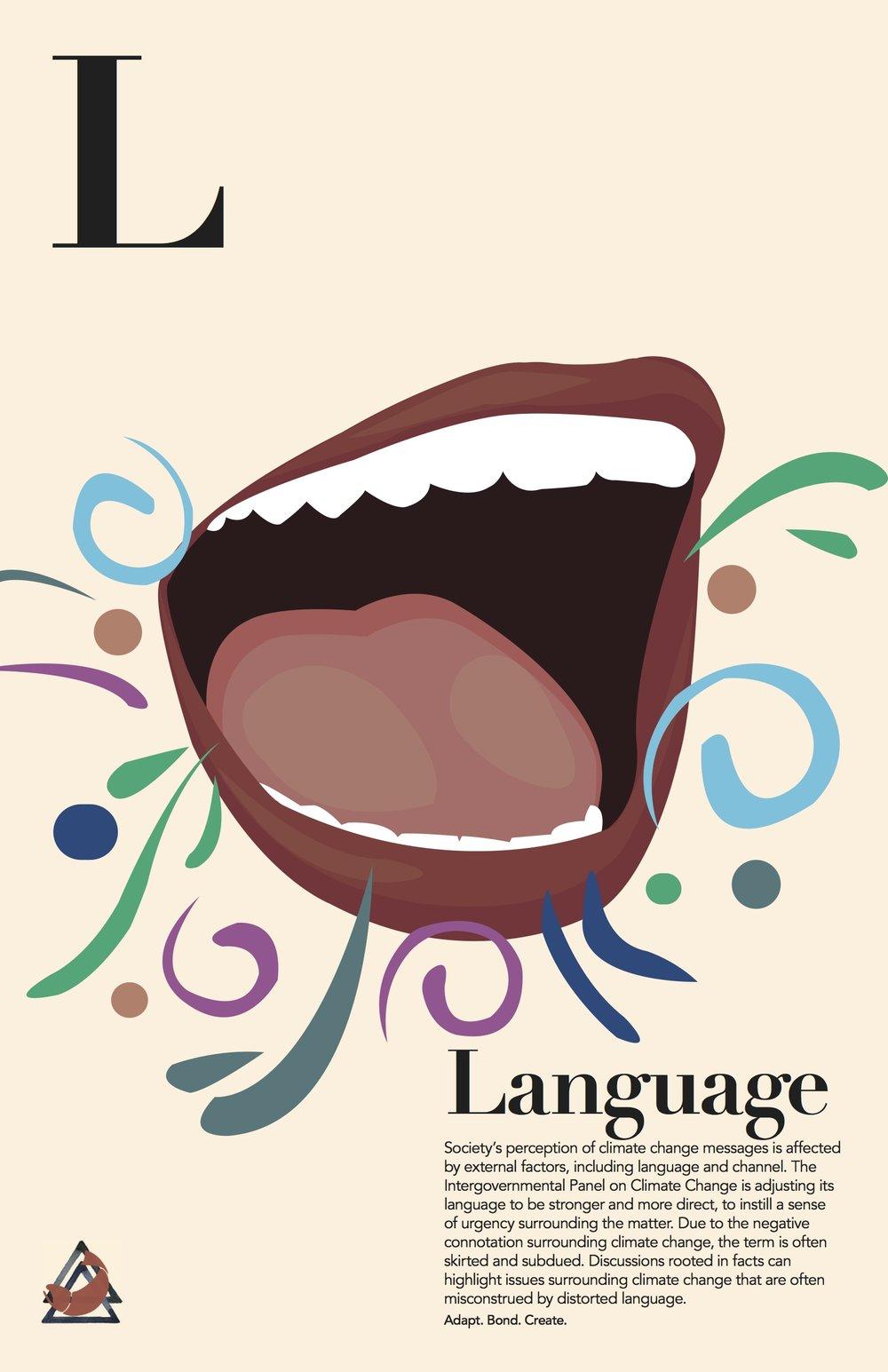 language_final.jpg