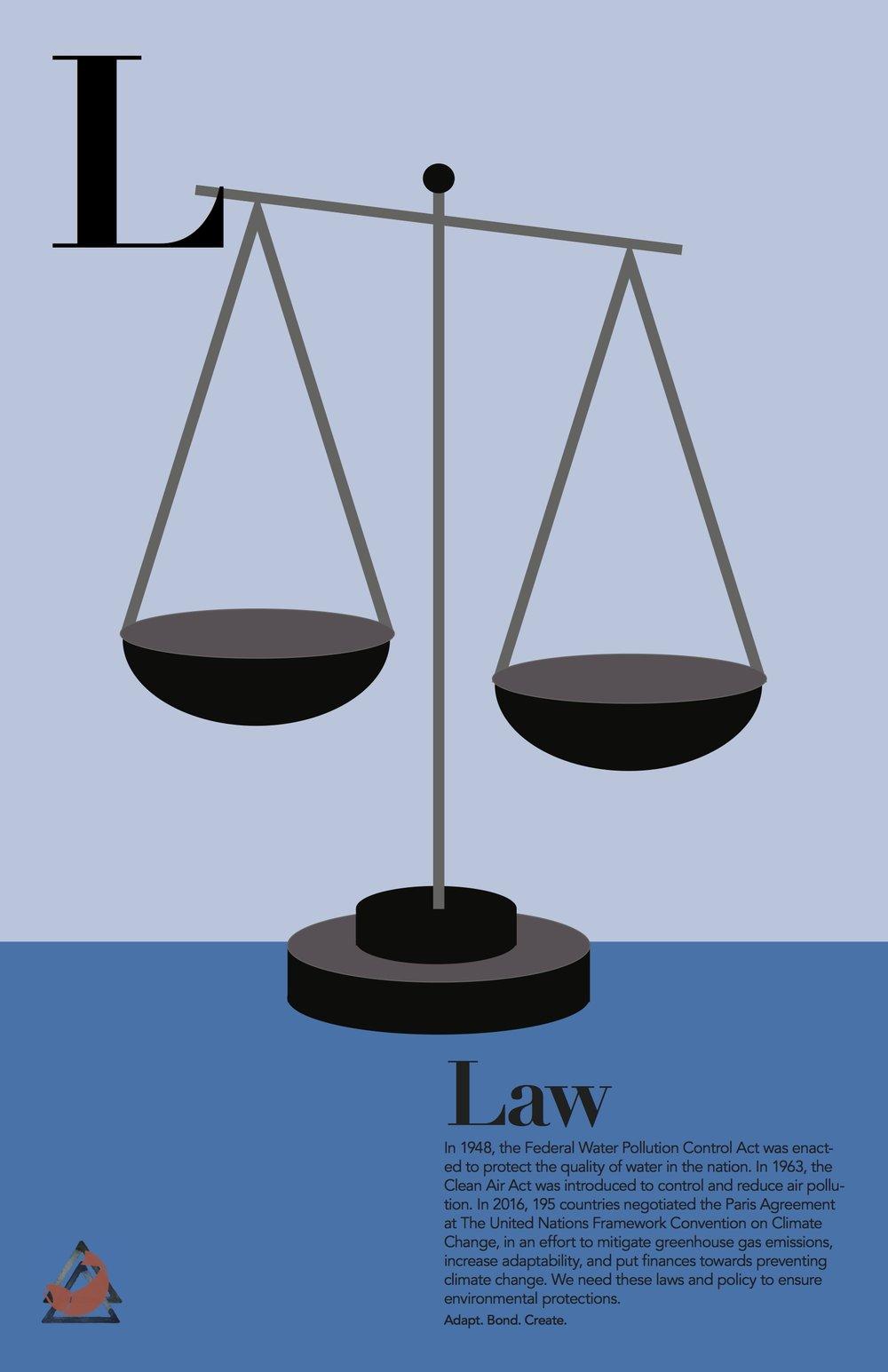 law_final.jpg