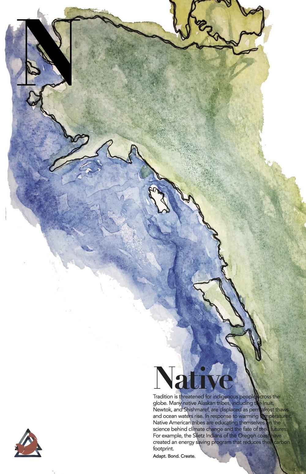 native_final.jpg