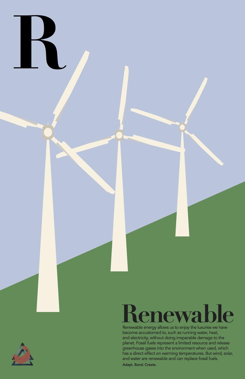 renewable_final.jpg