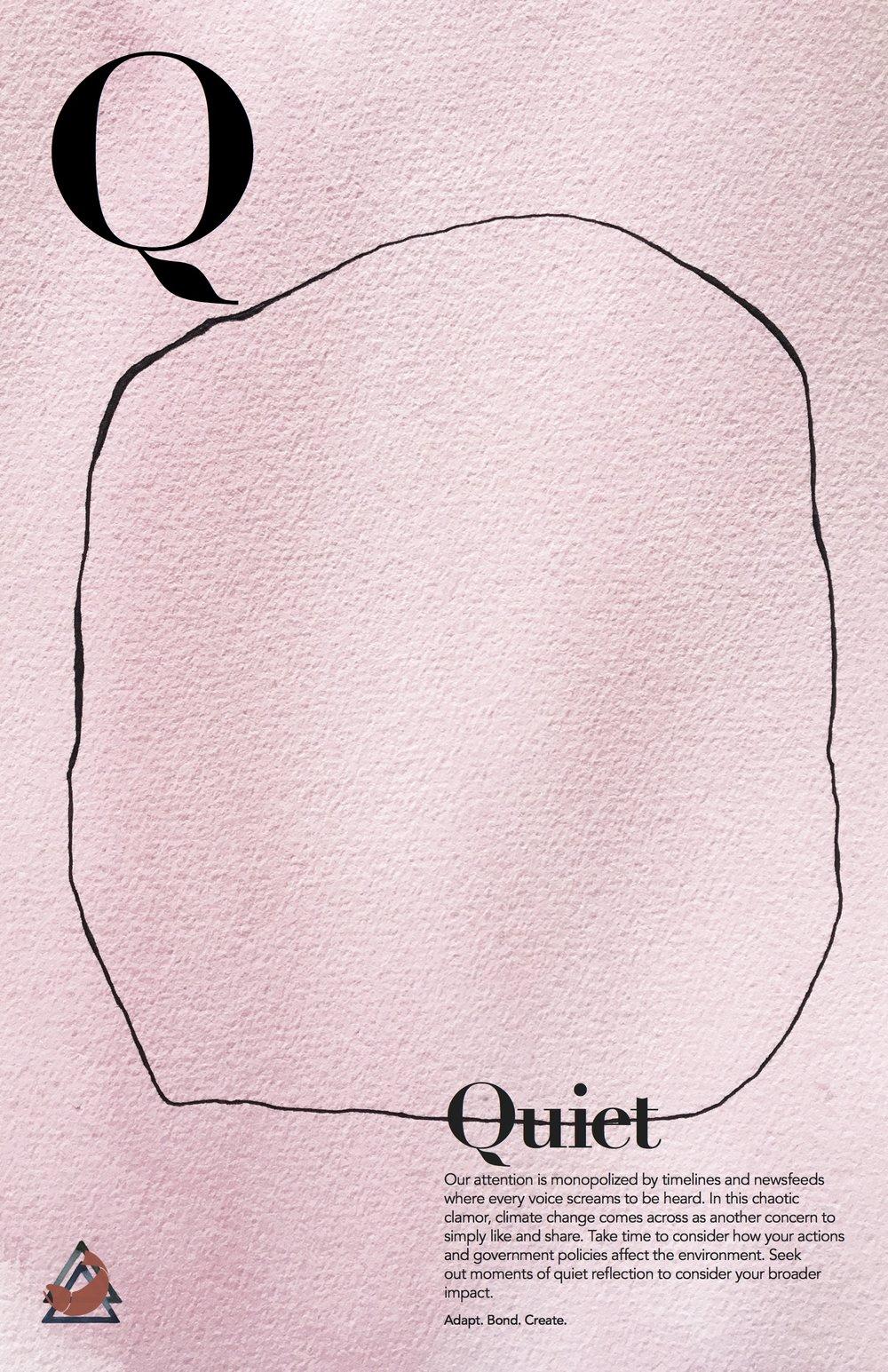 quiet_final.jpg
