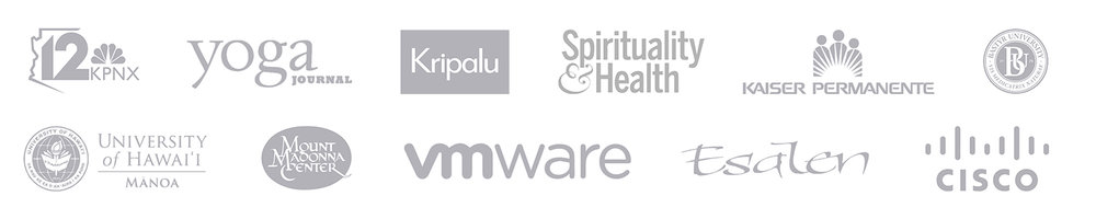 Cain-Carroll-Venue-Logos.jpg