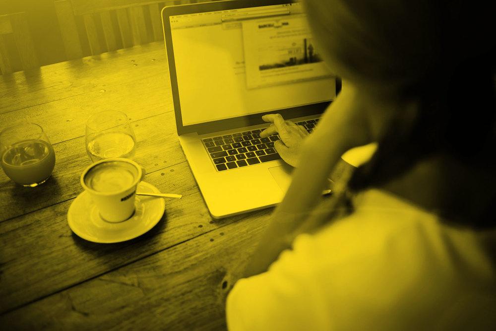 marketing-digitale-internazionale-02.jpg