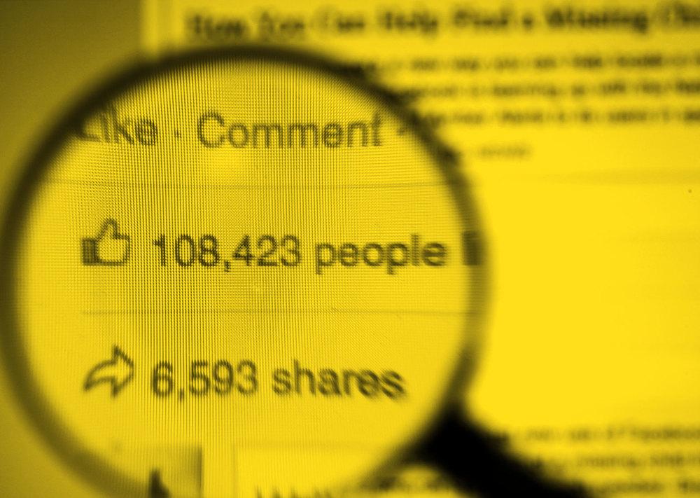facebook-brand-awareness-04.jpg