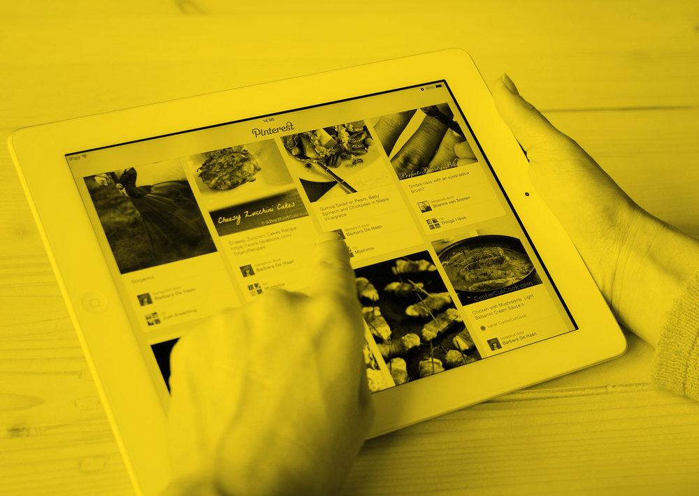 pinterest-marketing-visual-content-marketing-02.jpg