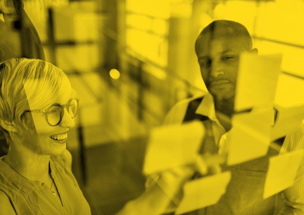 Inbound Sales: l'evoluzione del team di vendita moderno
