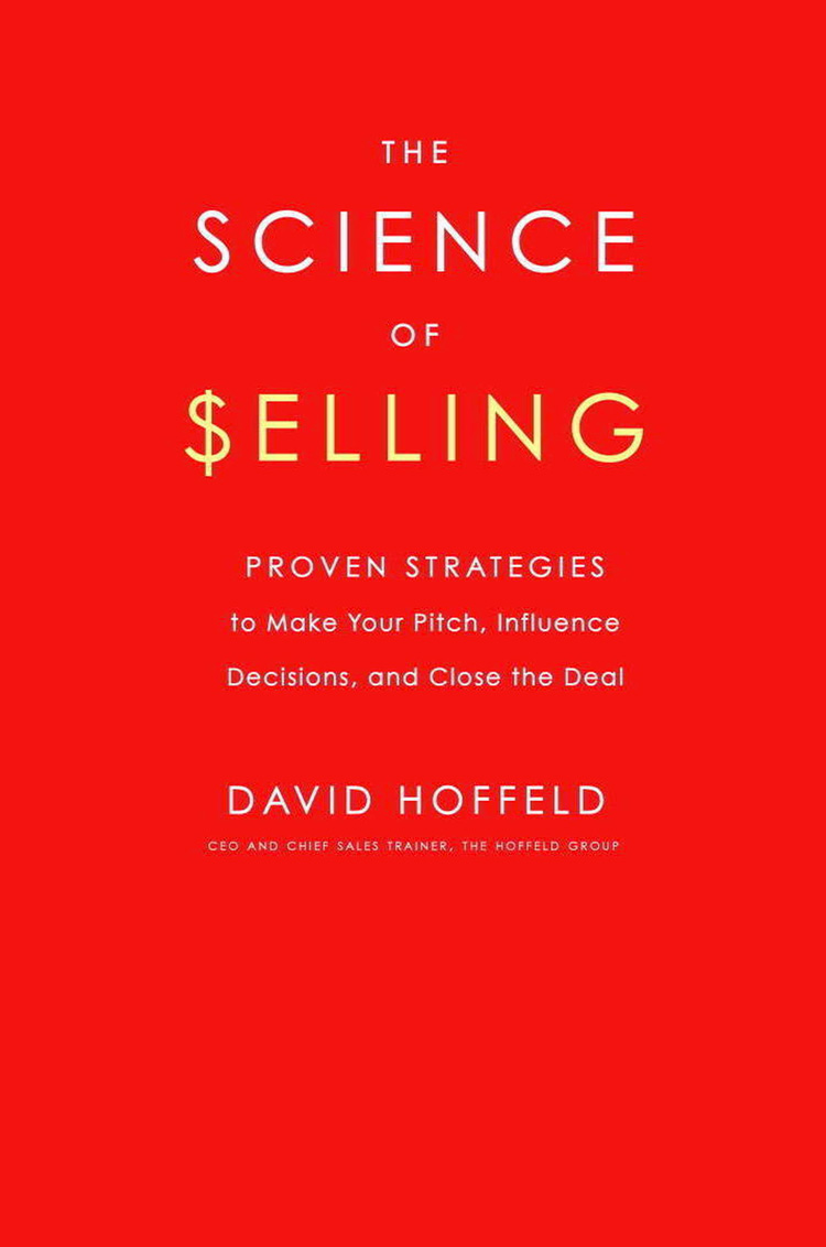 science-of-selling.jpg