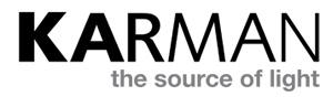 italian-design-farm-karman-italia.jpg