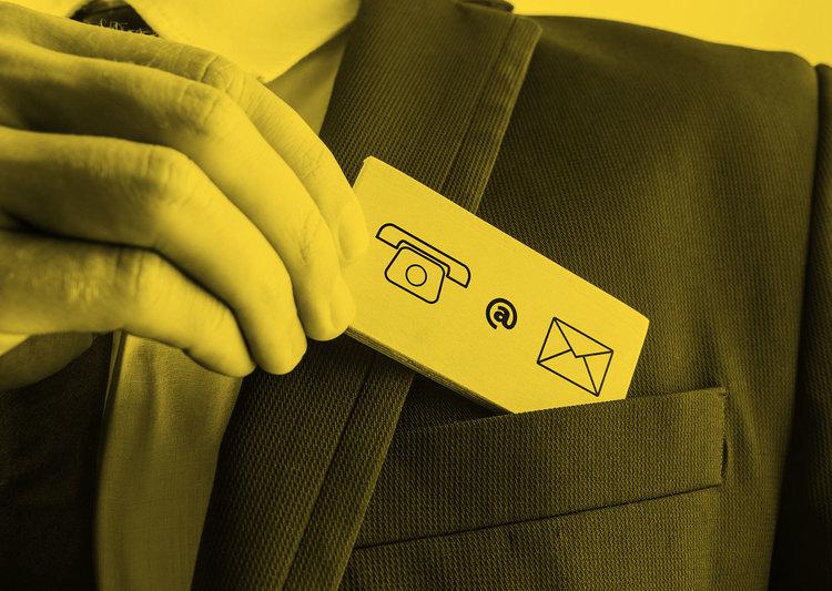 Perché oggi è fondamentale utilizzare un CRM per accelerare le performance di vendita?