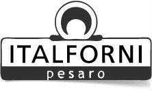 Italforni Logo rivisto.jpg