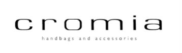 Cromia Logo.jpg