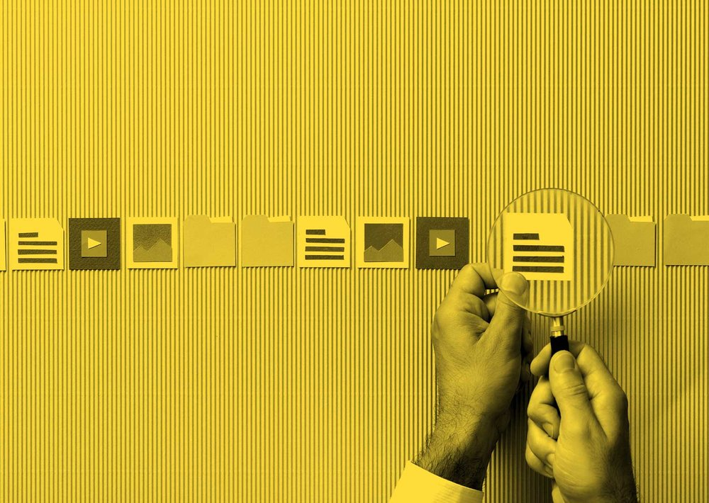inbound marketing e marketing automation