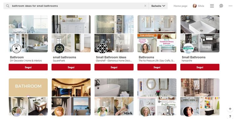 pinterest seo marketing