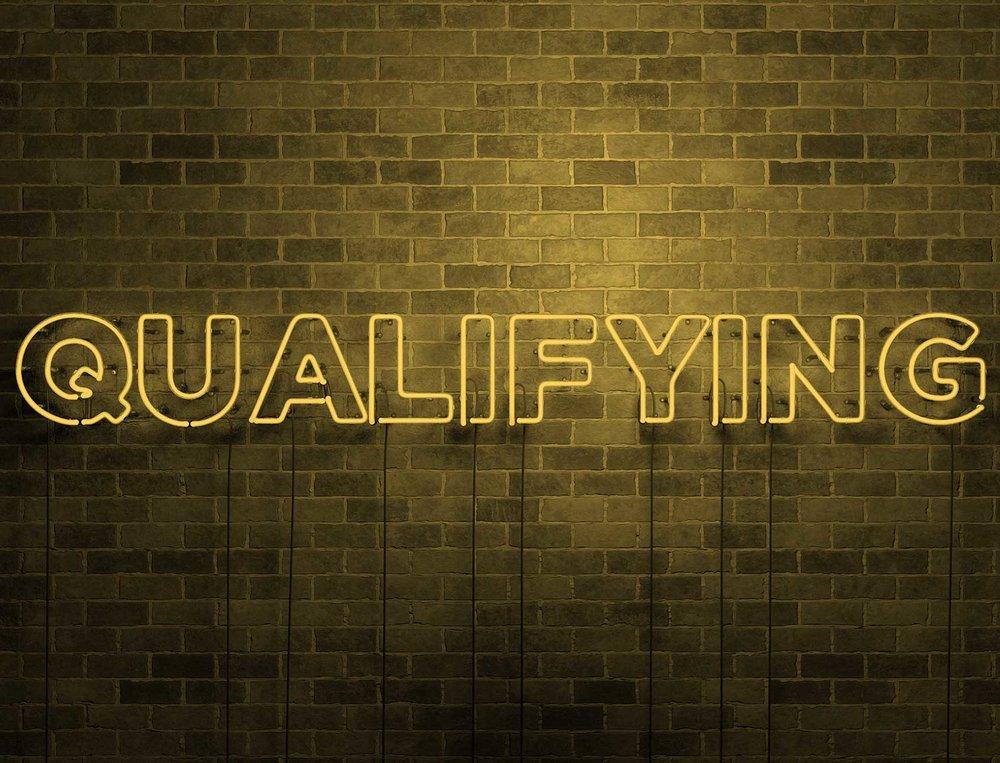 Come qualificare i tuoi lead e generare vendite di alta qualità