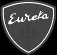 logo-Eureka.png