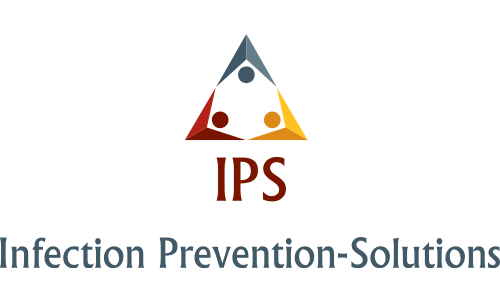 Infection Prevention-Solutions
