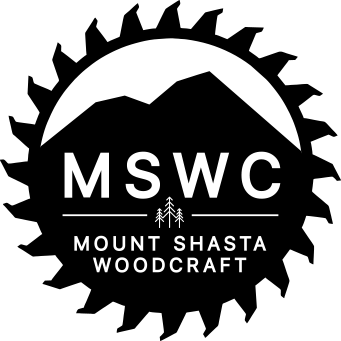 Mount Shasta Woodcraft
