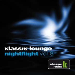 Klassik Lounge Nightflight vol.8