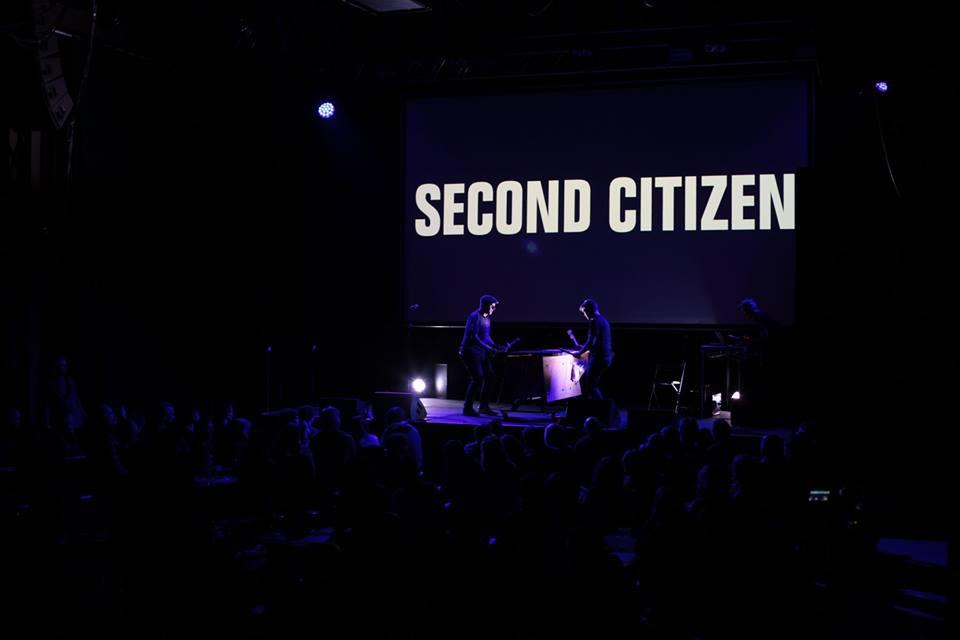 second_citizen_dear_europe.jpg