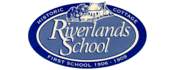 Riverlands School