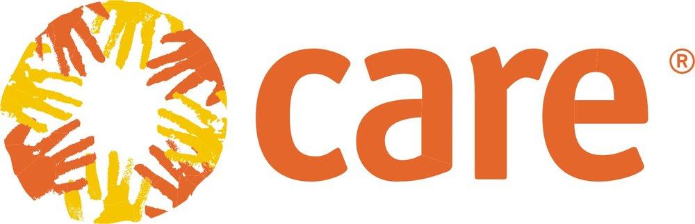 Care.org logo.jpg