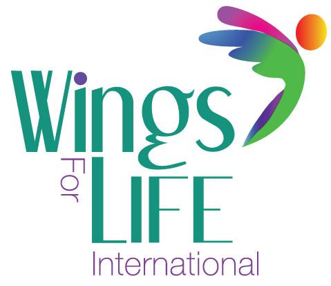 Wings-Logo-WEB.jpg