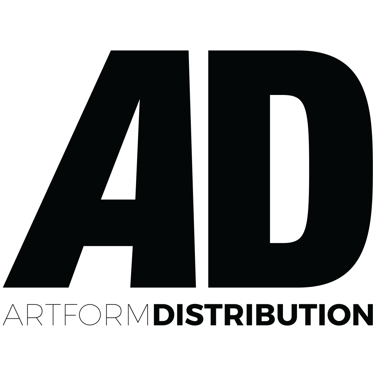 ARTFORM DISTRIBUTION