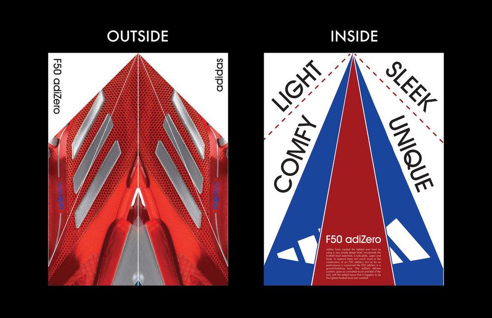 Foldable-Plane.jpg