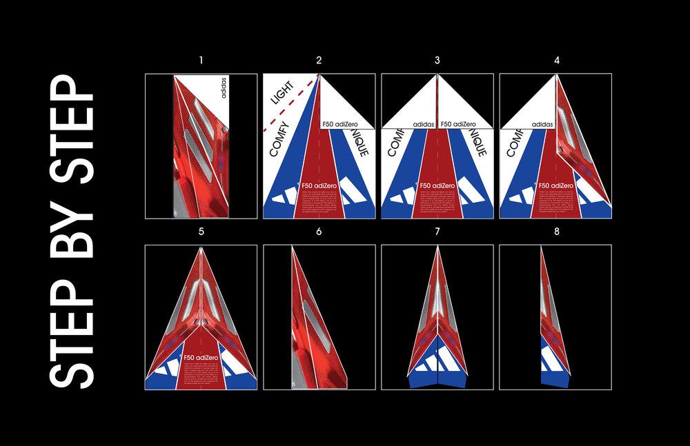 Folding-Steps.jpg