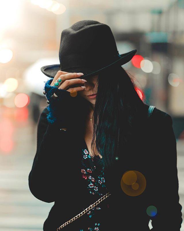 D R I P ____________________________________ #agameoftones #ig_masterpiece #ig_exquisite #ig_shotz #global_hotshotz #superhubs #main_vision #master_shots #exclusive_shots #hubs_united #jaw_dropping_shotz #worldshotz #theworldshotz #pixel_ig #photographyislifee #photographyislife #photographysouls #photographyeveryday #photographylover #worldbestgram #iglobal_photographers #ig_great_pics #ig_myshot #justgoshoot #xposuremag #collectivelycreate #heatercentral #highsnobiety #shotzdelight #dopeports