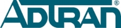 ADTRAN logo_usage_Teal_300.jpg