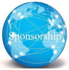 Sponsorship world.jpeg