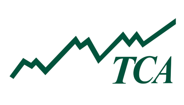 TCA  No Background-GREEN (640x365).png