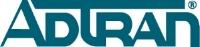 ADTRAN logo_usage_Teal_100.jpg